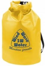 sacche-rafting-personalizzate