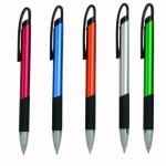 Penne in allumino personalizzate