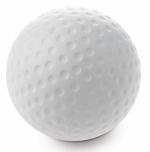 antistress-a-forma-di-pallina-da-golf