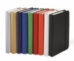 Quaderni personalizzabili