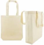 shopper-personalizzate-con-tasca-interna