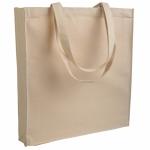 shopper-canvas-prezzi