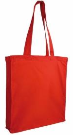 shopper-canvas-promozionali