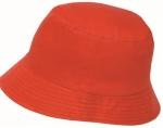 Cappellini Miramare personalizzati