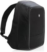 zaino-portacomputer-anti-taccheggio