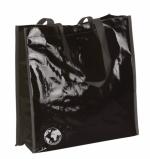 borsa-shopper-biodegradabile-personalizzata