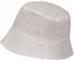 cappellini-miramare-personalizzati