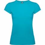 tshirt-slim-donna-personalizzate