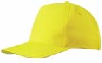 Cappellini fluo promozionali