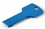 Chiavette USB personalizzate matrimonio