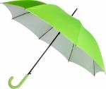 Ombrelli personalizzabili neon