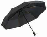 Mini ombrelli in fibra di vetro