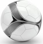 Palloni da calcio promozionali