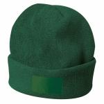 cappellini-pile-personalizzati