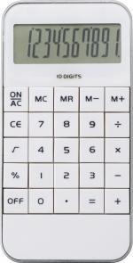 calcolatrici-milano-prezzi
