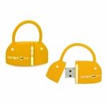 Chiavette USB a forma di lucchetto