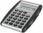 Calcolatrici economiche - offerta