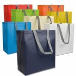 shopper-promozionali-in-tnt