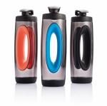 Bottiglie sportive personalizzate