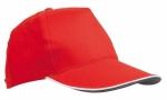 cappellini-personalizzati
