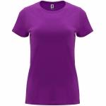 t-shirt-da-donna-personalizzate-milano