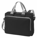 borse-congresso-personalizzate