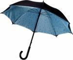 ombrelli-con-stampe-nella-parte-interna