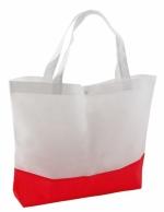 borsa-shopper-in-tnt-elegante