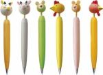 penne-a-sfera-per-bambini-personalizzate