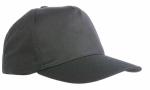 cappellini-bambini-personalizzati