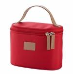 borse-per-cosmetici-personalizzabili