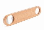 apribottiglie-in-legno