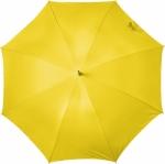 ombrelli-personalizzabili-neon