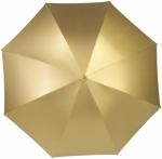 ombrelli-colore-oro