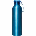 borracce-in-alluminio-600-ml