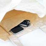shopper-personalizzate-in-cotone-con-tasca-interna