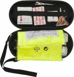 kit-pronto-soccorso-per-auto-personalizzati