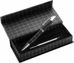 Penne personalizzate confezione regalo