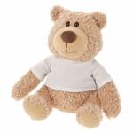 Peluche a forma di orso Personalizzati