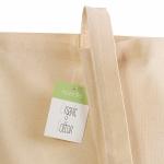 shopper-personalizzate-in-cotone-organico