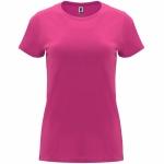T-Shirt da DONNA personalizzate Milano