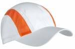 cappellini-personalizzati-prezzi