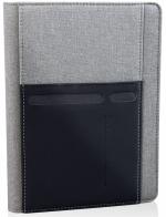 Porta quaderni  personalizzati