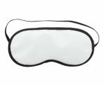 mascherina-di-cortesia-personalizzazione-360�