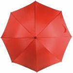 ombrelli-milano