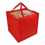 borsa-shopper-in-tnt-personalizzabili