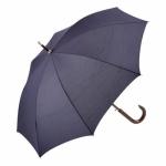 ombrelli-con-costellazioni-personalizzati