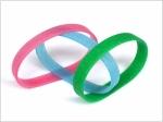 braccialetti-in-silicone-personalizzabili