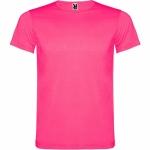 tshirt-personalizzate-prezzi
