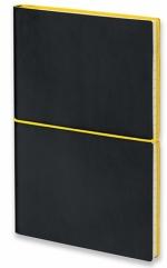 taccuini-personalizzabili-con-copertina-flessibile